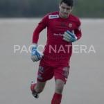 paco-natera_146-copiar