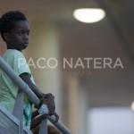 paco-natera_150-copiar