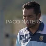 paco-natera_44-copiar