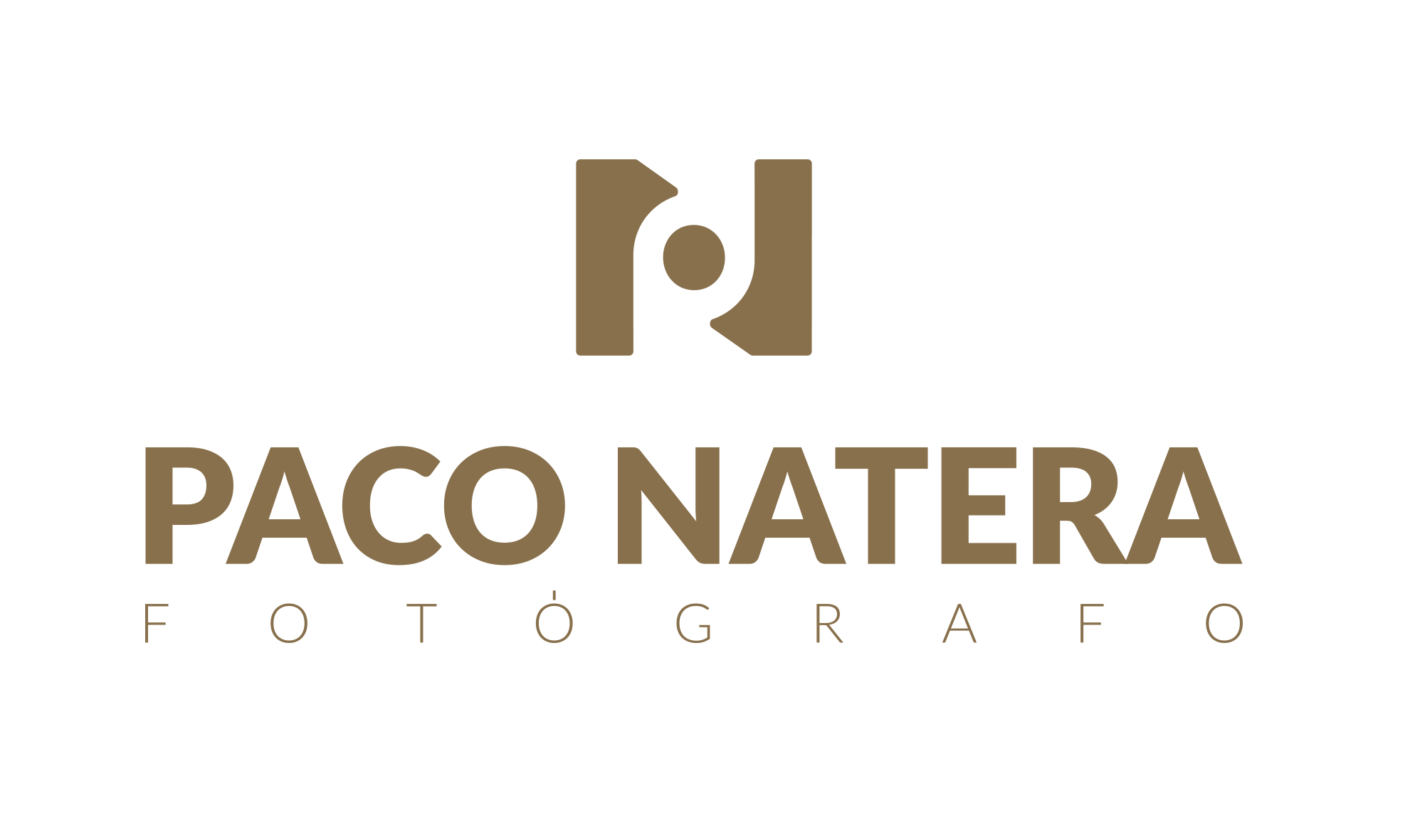 logo-paco-natera_centrado