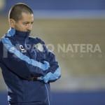 paco-natera_37
