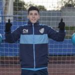 Paco Natera (7) (Copiar)
