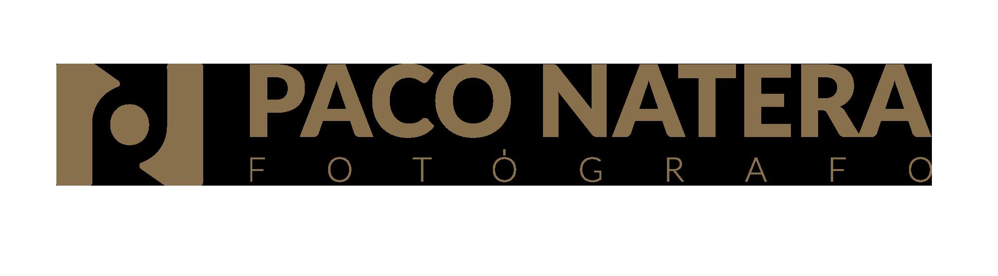 Logo-Paco-Natera_apaisado