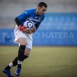 Paco Natera-115 (Copiar)