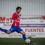 Paco Natera-15 (Copiar)