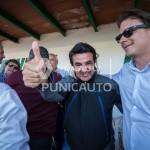 Paco Natera-201 (Copiar)