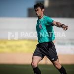 Paco Natera-28 (Copiar)