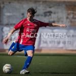 Paco Natera-35 (Copiar)