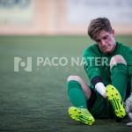 Paco Natera-79 (Copiar)