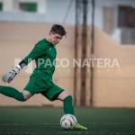 Paco Natera-86 (Copiar)