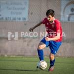 Paco Natera-93 (Copiar)