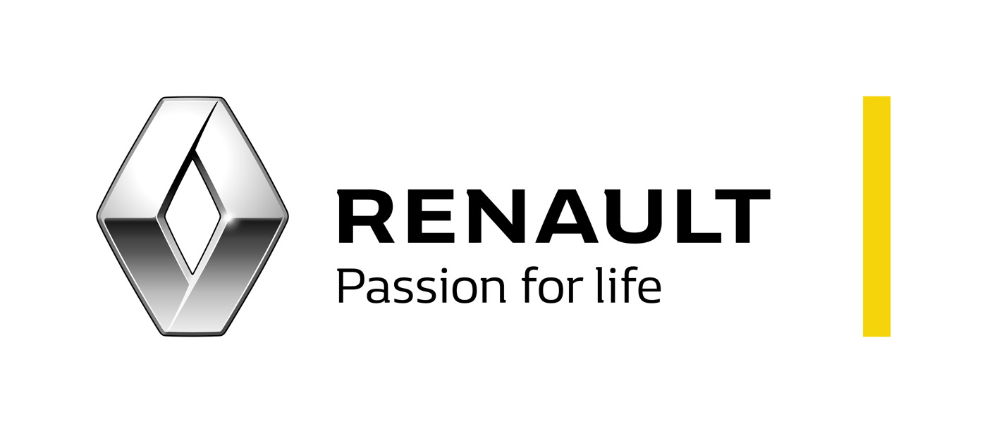 R_RENAULT LOGO_english tagline_positive_CMYK_v1