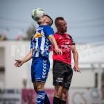 Paco Natera-141