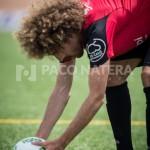 Paco Natera-151