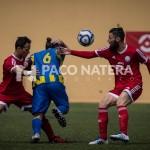 Paco Natera-20 (Copiar)