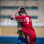 Paco Natera-23 (Copiar)