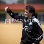 Paco Natera-24 (Copiar)