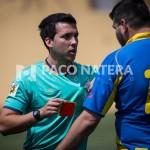 Paco Natera-30 (Copiar)