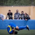 Paco Natera-38 (Copiar)