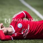 Paco Natera-42 (Copiar)
