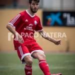 Paco Natera-59 (Copiar)
