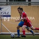 Paco Natera-6 (Copiar)