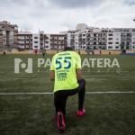 Paco Natera-61 (Copiar)