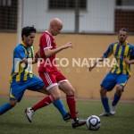 Paco Natera-7 (Copiar)