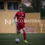 Paco Natera-8 (Copiar)