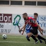 Paco Natera-89