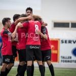 Paco Natera-99