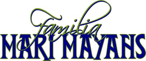 Mari_Mayans_Logo