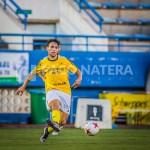Paco Natera (28)