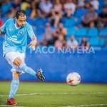 Paco Natera (29)