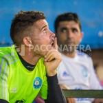Paco Natera (32)