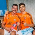 Paco Natera (4)