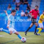 Paco Natera (7)