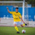 Paco Natera (8)