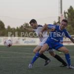 Paco Natera_15 (Copiar)