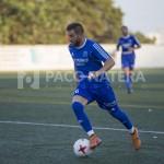Paco Natera_6 (Copiar)