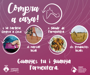 Banner Consell Formentera 1