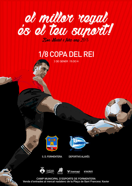 cartell_for_alaves_def-2-WEB